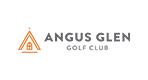 Angus Glen GC - North Course