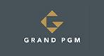 GRAND PGM Sobu Country Club Sobu Course