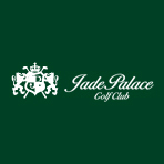 Jade Palace GC