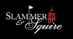 World Golf village - Slammer & Squire Course