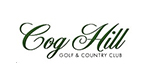 Cog Hill Golf and CC