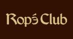 Rope Club